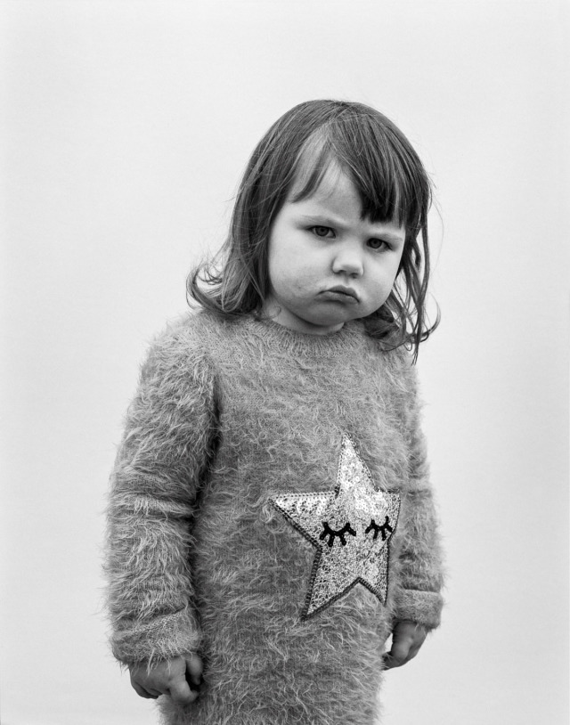 Kid Photography Category Winner: Julia Bostock gallery