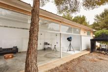 loft studios europe