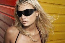 outlaws model agency
