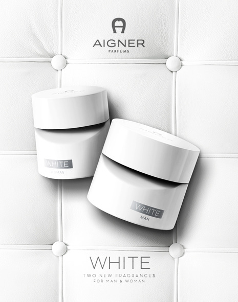 Client: White Aigner gallery