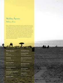 resource magazine