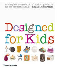 Designed for Kids gallery