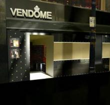 vendome mayfair