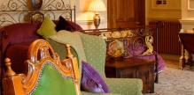 exclusive hotels