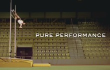 Client: Adidas - Pure Performance gallery