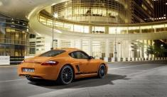 Photo: Manu Agah for Porsche gallery