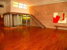 home studios