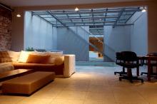 ce hotel de diseño
