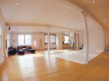 hoxton street studios