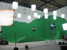 malcolm ryan studios