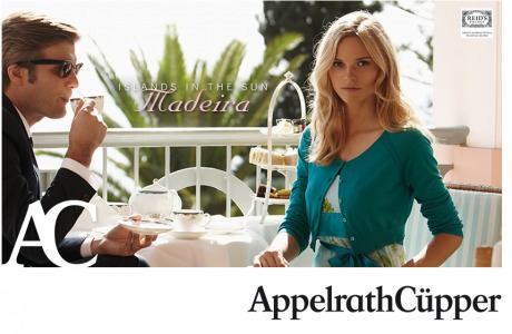 Client: Appelrath-Cuepper gallery