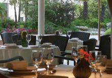 ristorante il gattopardo