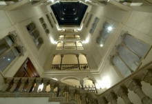 hotel condes de barcelona