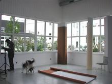 eisbach-studios