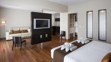 the glu hotel - palermo soho