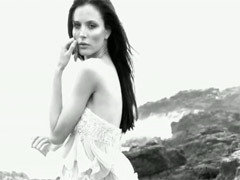 Client: Marchesa with Georgina Chapman gallery