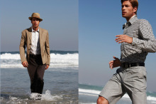 anthony friend