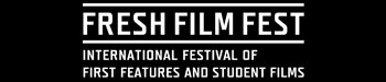 website fresh film fest