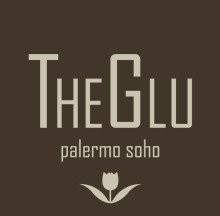 the glu hotel - palermo soho
