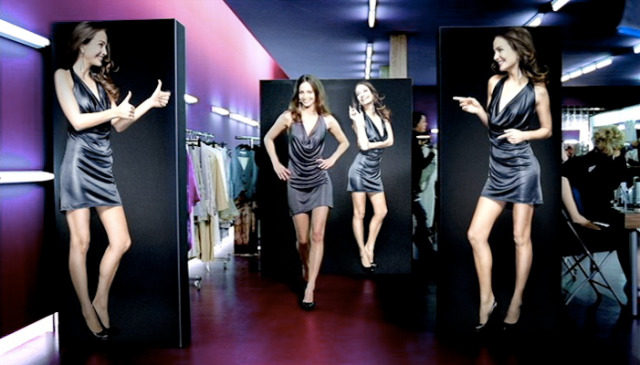 Germany´s Next Top Model gallery