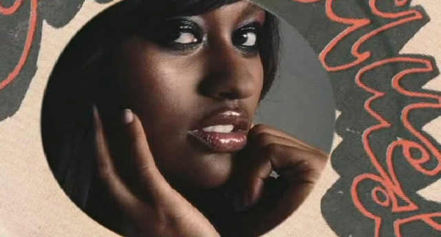 Client: Sony BMG - Jazmine Sullivan video<br />Director: Jonathan Manion gallery