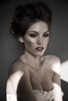 art models agency