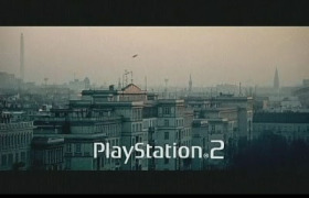 Client: Playstation 2 gallery