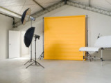 RENTAL STUDIOS FOR PHOTOGRAPHY AND FILM ISSUE 2