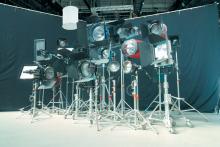 estúdios quanta
