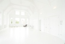 the lanterns studios