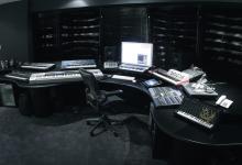 ad studio