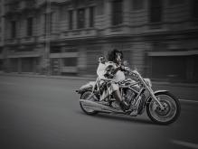 carisma photographers
