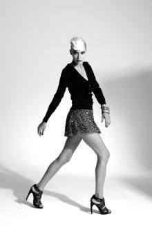 janette gloor photography