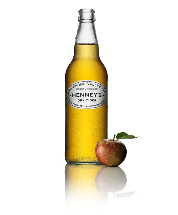 What's your favorite beer? - Page 3 New-b-henneys-dry-cider-condensationanddripsandapple-usm-rgb