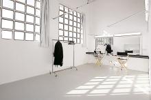 barcelona studios
