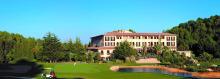 sheraton mallorca arabella golf hotel