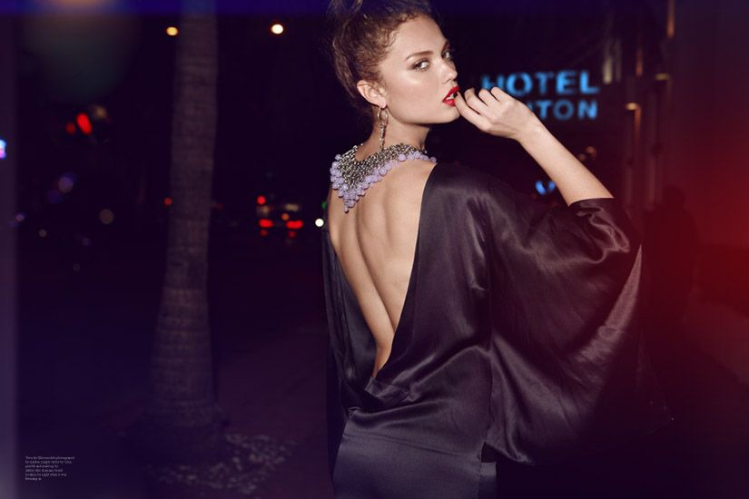 Quadro fashion walk at city walk by merass u media onclick