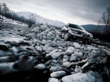 CARS & LANDSCAPE PHOTOGRAPHY