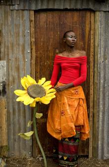 joseph hunwick photography