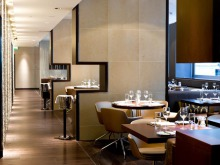 apex london wall hotel