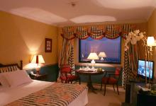 dom pedro palace hotel