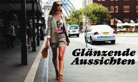Title: German Glamour gallery