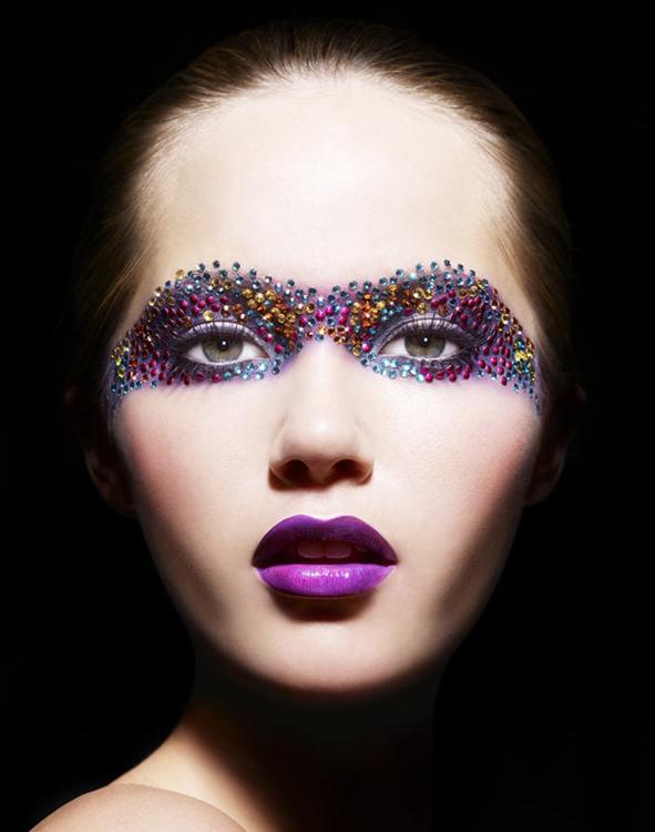 Mere photo ko seene se mp3 song free download Gossip Girl - Wikipedia