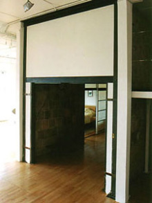 michelson studio