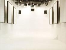 integrated studios