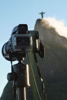 capture brazil