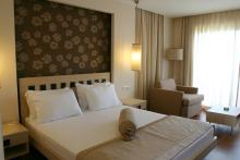olira boutique hotel