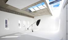 roodebloem studios