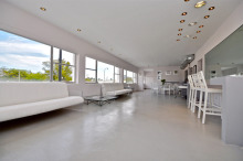 glasshaus studios