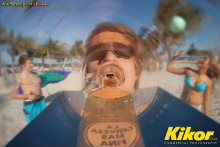 kikor commercial photography